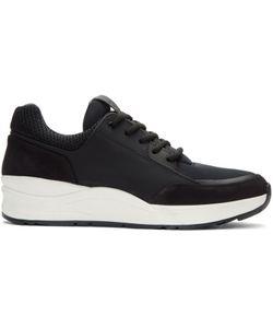 ETQ AMSTERDAM | Vortex Sneakers