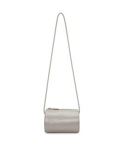 Building Block | Cylinder Sling Bag