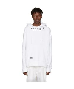 Ktz   The World To Come Hoodie