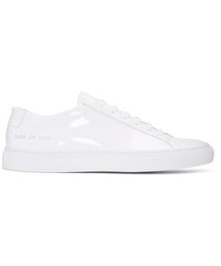 Common Projects | Achilles Low Gloss Sneakers