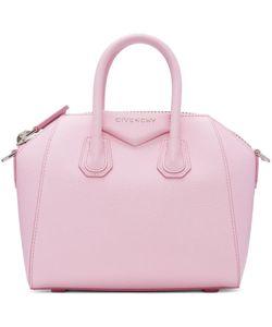 Givenchy | Mini Antigona Bag