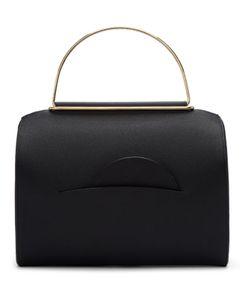 ROKSANDA   No. 1 Bag