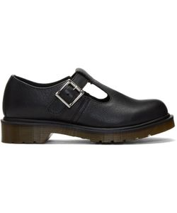 Dr. Martens | Polley Mary Jane Derbys