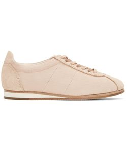 HENDER SCHEME | Manual Industrial Products 10 Sneakers