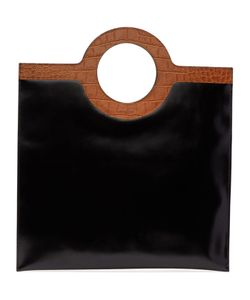 Givenchy | Flat Eclipse Tote Bag