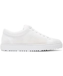 ETQ AMSTERDAM | Knitted Low 1 Sneakers