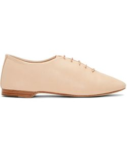 HENDER SCHEME | Manual Industrial Products 13 Oxfords