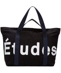 ETUDES | May Tote