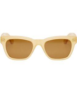 SATURDAYS NYC | Perry Sunglasses