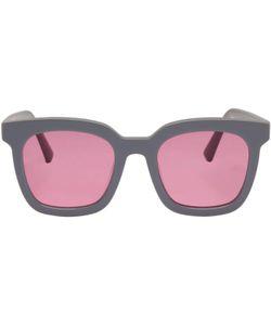 Gentle Monster | Finn Sunglasses