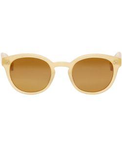 SATURDAYS NYC | Mtisu Sunglasses