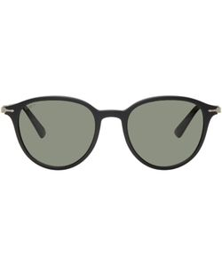 Persol | Round Sunglasses