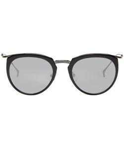 Issey Miyake   Men Boston 1 Sunglasses