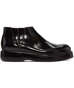 Acne | Dexter Boots