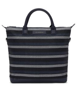 Want Les Essentiels | Canvas And Cord Ohare Tote