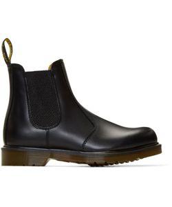 Dr. Martens | 2976 Chelsea Boots