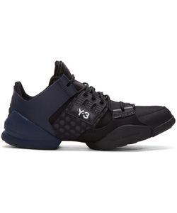 Y-3 | Kanja Sneakers