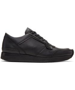 No.288   Bleeker Sneakers