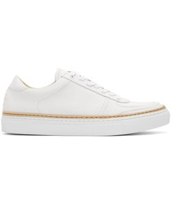 No.288   Grand Sneakers
