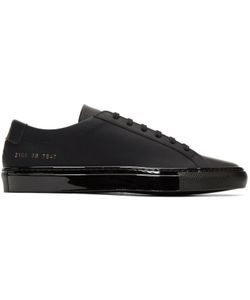 Common Projects | Achilles Luxe Sneakers