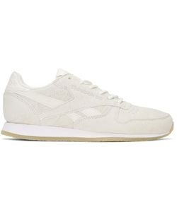 Reebok Classics | Sail Away Sneakers