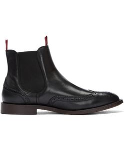 H By Hudson | Breslin Chelsea Boots