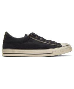Converse by John Varvatos | Ctas Vintage Slip Sneakers