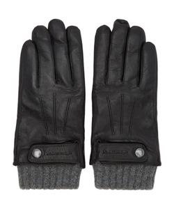 Mackage | Brander Gloves
