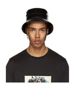 Givenchy | Shiny Bucket Hat