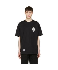 Ktz | Square T-Shirt