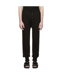 D BY D | French Terry Lounge Pants