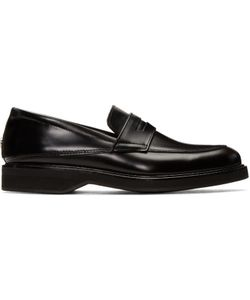 Want Les Essentiels | Marcos Loafers