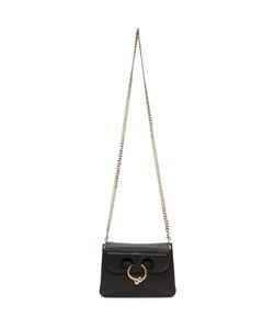 J.W. Anderson   J.W.Anderson Mini Pierce Bag