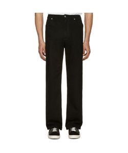 ECKHAUS LATTA | El Jeans