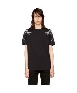 Givenchy | Sharks 74 T-Shirt