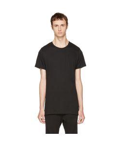 John Elliott | Classic Crewneck T-Shirt