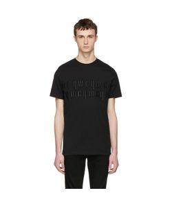 Mcq Alexander Mcqueen | Embroide T-Shirt