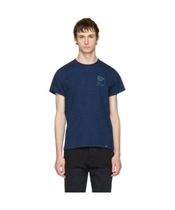 Rag & Bone | Vacation T-Shirt