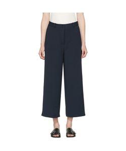 Won Hundred | Teuta 2 Trousers