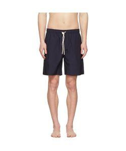 SATURDAYS NYC | Timothy Swim Shorts