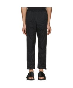 COTTWEILER | Service Trousers