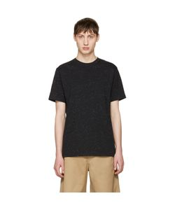A.P.C. | Jimmy T-Shirt