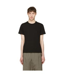 Rick Owens | Short Level T-Shirt