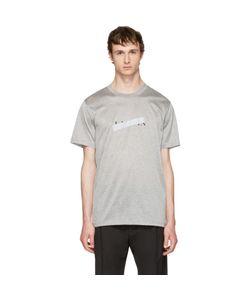 Lanvin | Logo T-Shirt