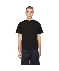 Acne | Naples Lux T-Shirt