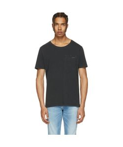 Nudie Jeans Co | Ove T-Shirt