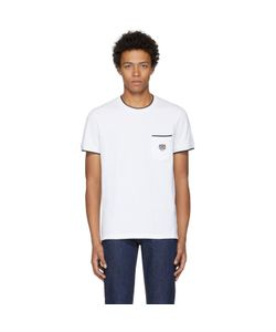 Kenzo | Piqué T-Shirt
