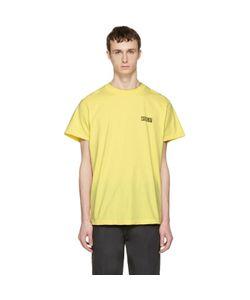 Noon Goons | Mad Society T-Shirt