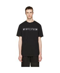 Mcq Alexander Mcqueen | Katsumi T-Shirt