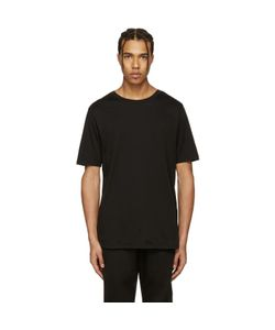 Helmut Lang | Cotton T-Shirt